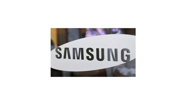 Samsung прекращает продажи ПК