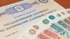 Россиянам выплатят по 20 тысяч из материнского капитала