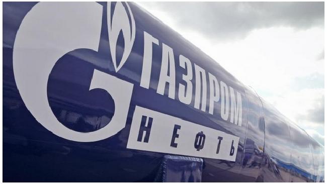 "Депутат: ""Газпром нефть"" недоплатила Петербургу почти 70 млрд рублей"