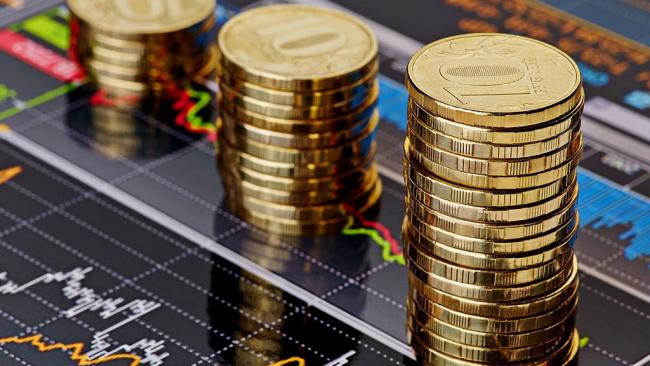 Центральный банк зафиксировал замедление темпов инфляции в мае
