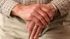 Матвиенко: ситуации с пенсиями 90-х не повторится