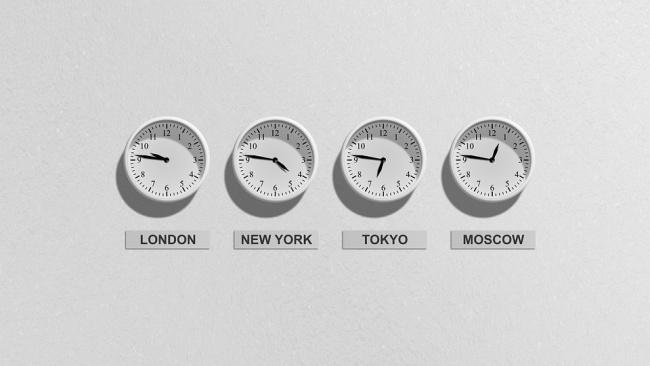 Мосбиржа: иностранные банки занимают крупную долю в торгах на индекс РТС