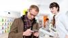 Смартфоны завоевывают рынок: в России они стали популярнее ...