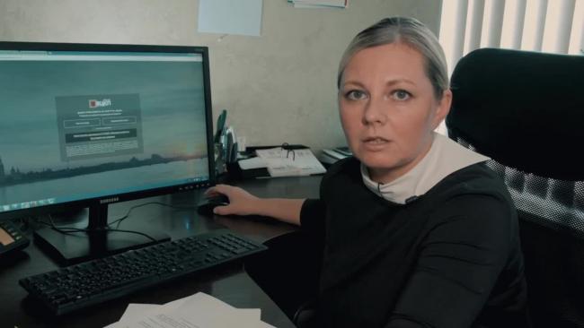 """Эксперт рассказал об оплате """"коммуналки"""" онлайн"""