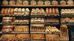 Россиянам рассказали причину роста цен на хлеб: мнение эксперта «Руспродсоюза»