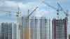 До конца года ожидается снижение ставок по ипотеке