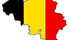 Бельгия не собирается повторно вводить режим изоляции