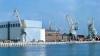 На Балтийском заводе заложили самый мощный ледокол ...