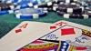 """ФАС подаст на """"Яндекс"""" в суд из-за рекламы азартных игр"""