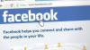 Инновации Facebook: в популярнейшей соцсети появились ...