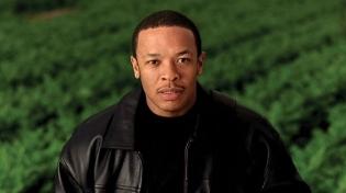 Dr.Dre зарабатывает больше всех