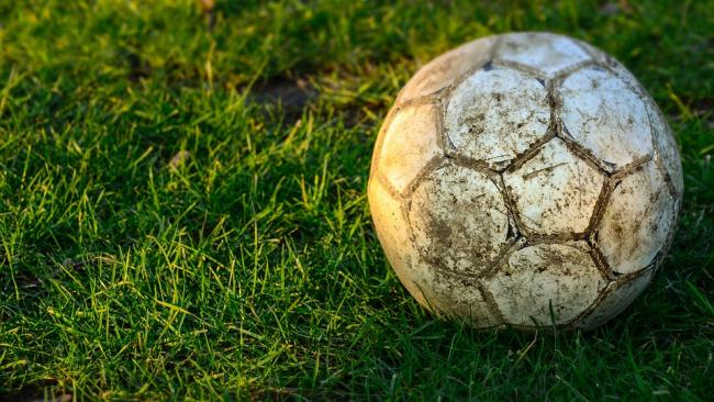 Ряд организаций получили штраф за использование знаков FIFA