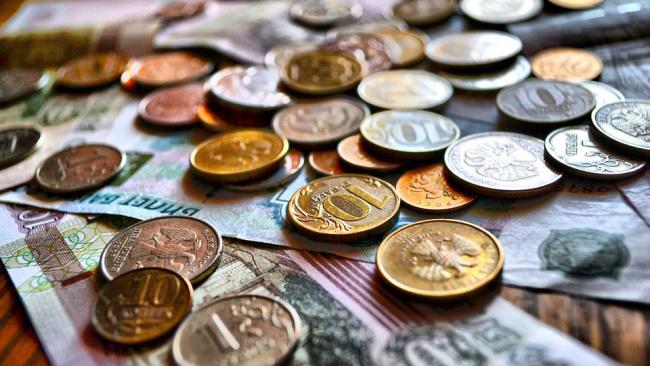 Росстат: ВВП РФ в III квартале вырос на 1,3%