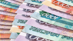 В России вступили в силу новые правила выдачи микрокредитов