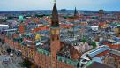 Президент США отложил свой визит в Данию из-за разногласий, связанных с Гренландии