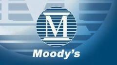 """Банковская система России перестала быть """"стабильной"""" по мнению агентства Moody"""