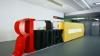 """Яндекс"" создает собственный браузер"