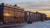 На «коронавирусные каникулы» в Петербурге закроют ...