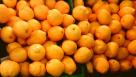 В Петербурге произошел скачок цен на имбирь и лимоны