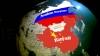 Россия и Китай пытаются найти компромисс по газу
