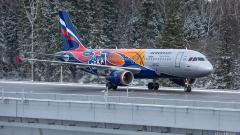 «Шереметьево» сообщил о временном закрытии 2-х терминалов из-за сокращения пассажиропотока