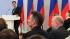 Президент России обязал глав госкомпаний раскрыть свои доходы до 1 апреля