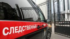 Следственный комитет России борется с фейками вокруг эпидемии