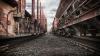 Эксперты: РЖД потеряла доверие у представителей угольной ...
