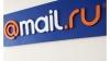 Основатель Mail.ru Group Винчель планирует продать ...