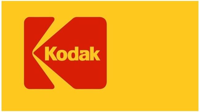 Microsoft и Apple объединятся ради борьбы за патенты Kodak