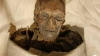 Следователи назначили экспертизу мумифицированного ...