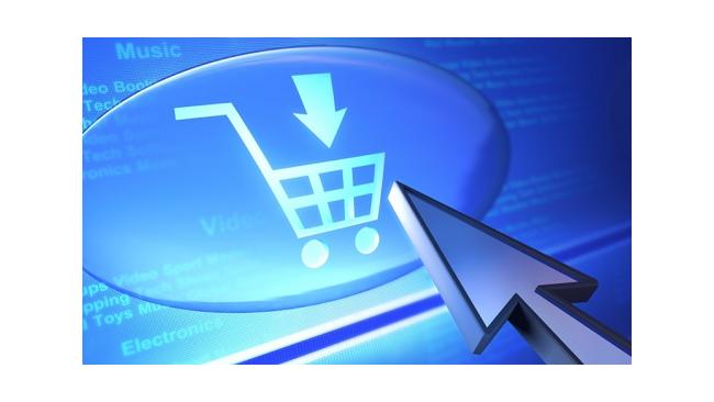 Правительство согласовало порог беспошлинного ввоза интернет-покупок