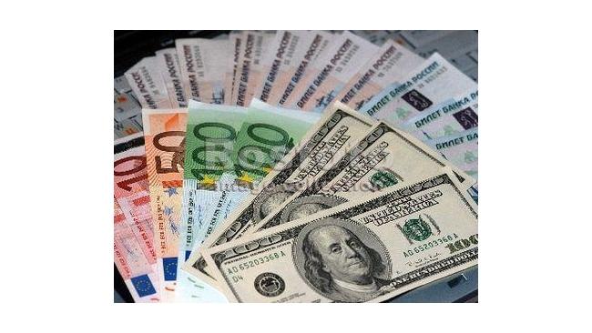 В Европе скоро могут появиться единые еврооблигации
