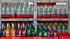 Coca-cola планирует ограничить продажу напитков с содержанием сахара в школах стран Балтии