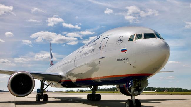 Аэрофлот на фоне пандемии разрешил пассажирам дважды переоформлять билеты