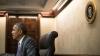 Президент США Барак Обама на год продлил санкции против ...