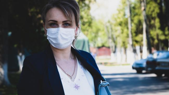 Пандемия коронавируса. Актуальные новости в мире на 25 июня