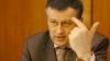 Губернатор Ленобласти Дрозденко поддержал строительство ...