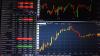 ЦБ: в России число инвесторов на фондовом рынке возросло ...
