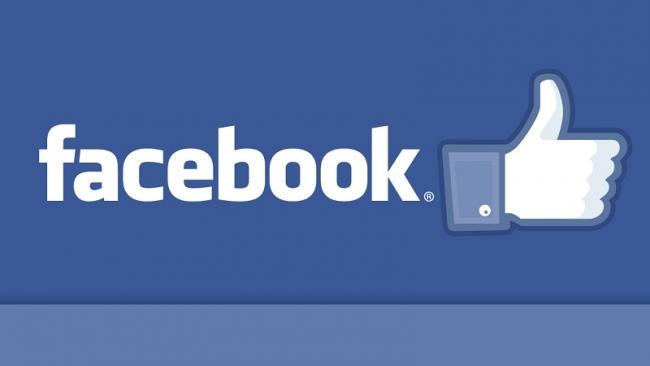 Facebook разрабатывает новую соцсеть для делового общения