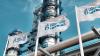 """""""Газпром"""" применит нейронные сети для разведочного ..."""
