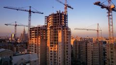 В России допускают расширение льготной ипотеки