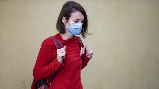 Пандемия коронавируса. Актуальные новости в мире на 28 сентября