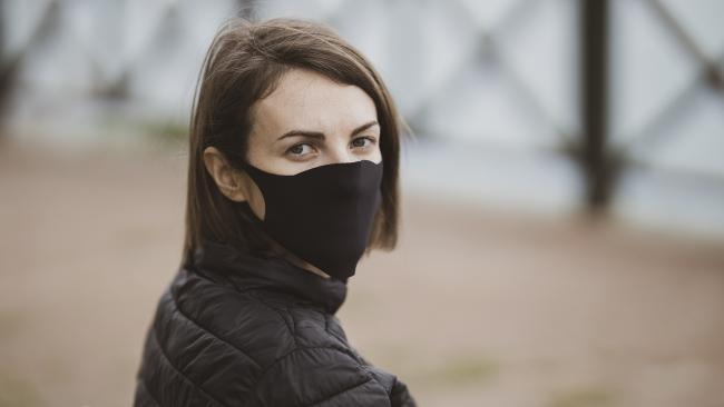 Пандемия коронавируса. Актуальные новости в мире на 30 сентября