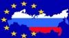 В начале июня в Петербурге пройдет саммит России и ЕС