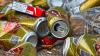 Смольный может нарастить тариф на мусоровывоз