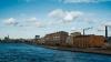 Петербург стал первым в рейтинге промышленных центров ...
