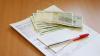 ВЦКП опроверг слухи о включении в текущие счета долгов ...