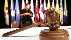 Решения зарубежных судов по делам бизнеса начнут признавать в России