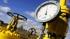 Киев готов погасить долг за газ за 10 дней по старой цене